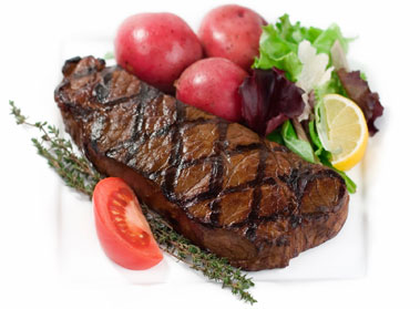 grilled-new-york